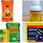 Remédios para pulgas