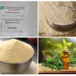 Remédios caseiros para formigas