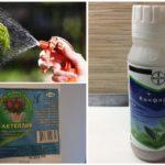 Produtos Químicos Caterpillar